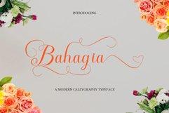 Bahagia Product Image 1