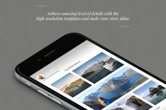 50 Instagram Stories Bundle Product Image 4
