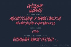 Ortizan Waves Product Image 5