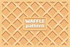 Tasty colorful ice cream and pattern SVG, EPS, PNG Product Image 2