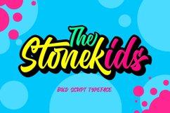 Stonekids Product Image 1