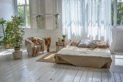 5 REAL ESTATE Presets for Interior, Hdr Lightroom Presets Product Image 15