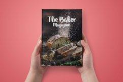 Dream Maker  Product Image 6