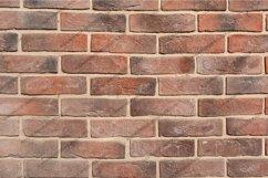 9 Brick wall background Product Image 8