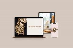 Multi Device Mockup Scene Creator Product Image 5