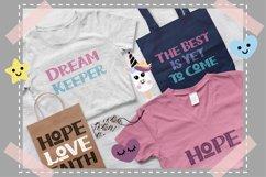 Pink Unicorn Product Image 5