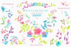 Whimsical Summer Collection Product Image 4