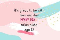 Rizkia Aisha Product Image 6