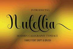 Nutellia Product Image 1