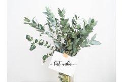 Floral Boutique Product Image 5