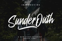 Sunder Outh Product Image 1