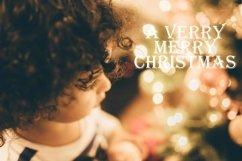 Christmas  overlays Product Image 4