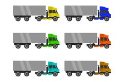 truck icon Product Image 1
