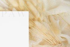 Smart Object Mockup,PSD Mockup,5x3,5 Card Mockup Product Image 3