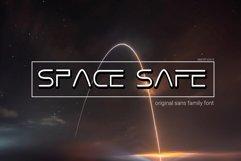 Aero Space Product Image 3
