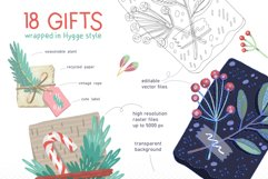 Hygge Christmas gifts Product Image 2