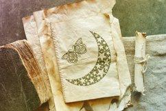 Fairytale Papercut Bundle - 16 SVG cut files Product Image 5