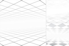 White abstract space. Product Image 6