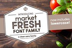 Market Fresh Product Image 1