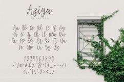 Aziya Product Image 2