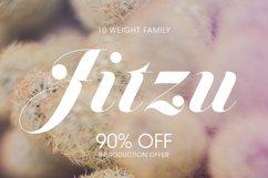 Jitzu Family Product Image 2