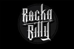 Rockstar Product Image 3