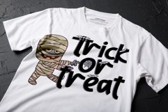 Spooky Party Product Image 3