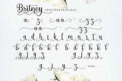Britney Product Image 7