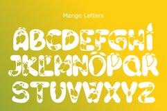 Mango Product Image 3