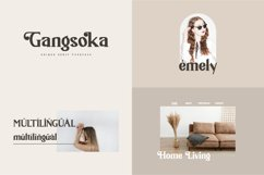 Sweet Bundle For Designers Product Image 13