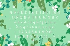 Web Font Brent Product Image 4