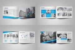 Company Profile Brochure v6 Product Image 14