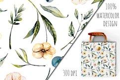 Eucalyptus Patterns Product Image 5