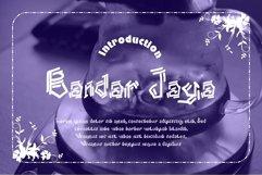 Bandar Jaya Product Image 1