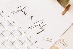 Avabelle Signature Script Font Product Image 5