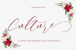 Culture Product Image 1
