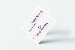 josee card Product Image 1