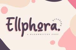 Ellphora Product Image 1