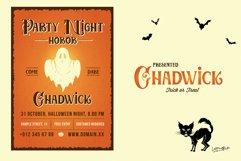 Chadwick Product Image 2