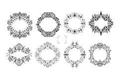 16 frames in ethnic style Product Image 3
