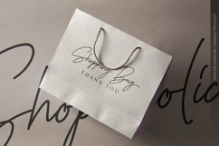 Fadeline Signature Product Image 2