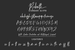 Rubatti Product Image 4