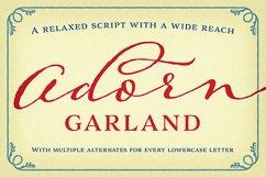 Adorn Garland Product Image 1