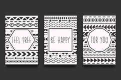 Light and Airy - Cute Font Product Image 4