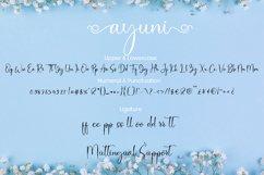 Ayuni Product Image 6