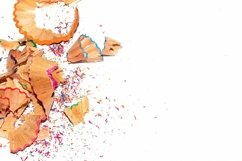 6 Fun Pencil Sharpening Crafter Background Photographs Product Image 3