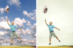 AMAZING Sky Overlays, JPG Collection and Sky Replacer Action Product Image 2