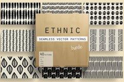 Ethnic Patterns Product Image 1