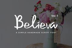 Believa Product Image 1