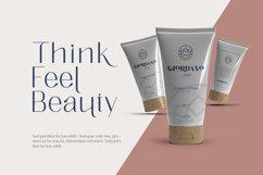 Eleganto Sans Product Image 5